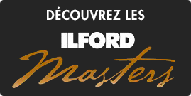 ilford masters teaser