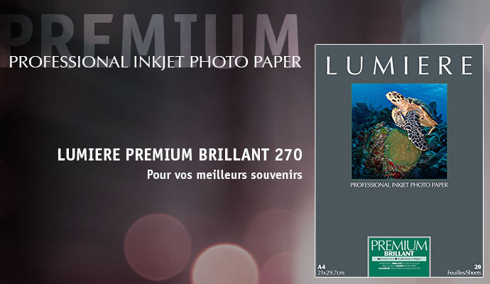 Lumi re imaging france - Luminaire fr code promo ...