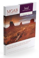 Moab Lasal Photo Matte 230/235